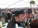 Jägerfest 2006 Montag_87