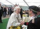 Jägerfest 2006 Montag_98