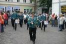 Jägerfest 2006 Samstag_15