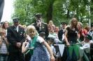 Jägerfest 2006 Samstag_28