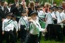 Jägerfest 2006 Samstag_32