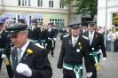 Jägerfest 2006 Samstag_34