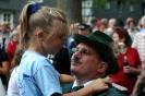 Jägerfest 2006 Samstag_44