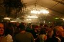 Jägerfest 2006 Samstag_56