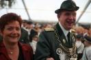 Jägerfest 2006 Samstag_58