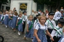 Jägerfest 2006 Samstag_5
