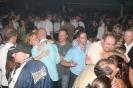 Jägerfest 2006 Samstag_80