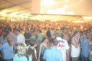 Jägerfest 2006 Samstag_81