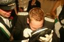 Jägerfest 2006 Sonntag_107