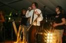 Jägerfest 2006 Sonntag_108