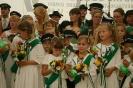 Jägerfest 2006 Sonntag_10