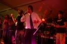 Jägerfest 2006 Sonntag_111