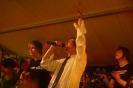 Jägerfest 2006 Sonntag_112