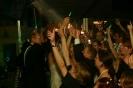 Jägerfest 2006 Sonntag_117