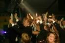 Jägerfest 2006 Sonntag_118