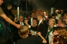 Jägerfest 2006 Sonntag_120