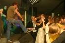 Jägerfest 2006 Sonntag_123