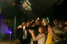 Jägerfest 2006 Sonntag_124