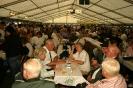 Jägerfest 2006 Sonntag_12
