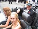Jägerfest 2006 Sonntag_14