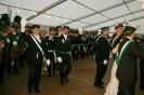 Jägerfest 2006 Sonntag_15