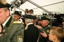 Jägerfest 2006 Sonntag_16