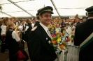 Jägerfest 2006 Sonntag_18