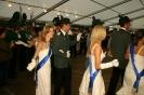 Jägerfest 2006 Sonntag_19
