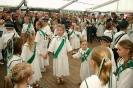 Jägerfest 2006 Sonntag_20