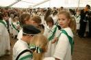 Jägerfest 2006 Sonntag_21