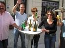 Jägerfest 2006 Sonntag_24