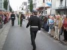 Jägerfest 2006 Sonntag_25