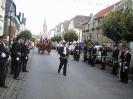 Jägerfest 2006 Sonntag_26