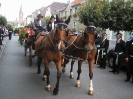 Jägerfest 2006 Sonntag_27