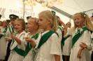 Jägerfest 2006 Sonntag_28
