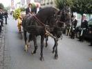 Jägerfest 2006 Sonntag_29