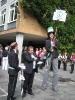 Jägerfest 2006 Sonntag_2
