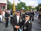 Jägerfest 2006 Sonntag_34