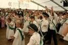 Jägerfest 2006 Sonntag_35