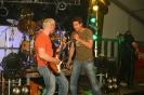 Jägerfest 2006 Sonntag_37
