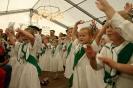 Jägerfest 2006 Sonntag_39