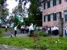 Jägerfest 2006 Sonntag_40