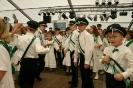 Jägerfest 2006 Sonntag_41