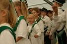 Jägerfest 2006 Sonntag_44