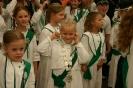 Jägerfest 2006 Sonntag_45