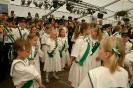 Jägerfest 2006 Sonntag_46