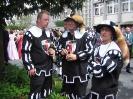 Jägerfest 2006 Sonntag_4