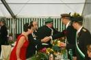 Jägerfest 2006 Sonntag_52
