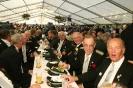 Jägerfest 2006 Sonntag_54