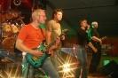 Jägerfest 2006 Sonntag_55